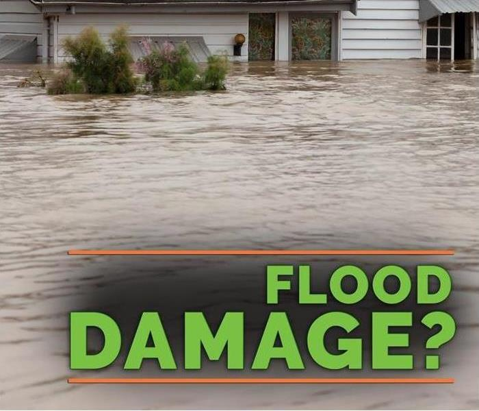 Storm Damage 3 Things You Should Know About Flood Zones