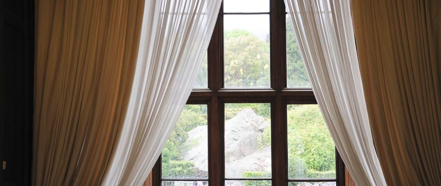 La Grange Park, IL drape blinds cleaning